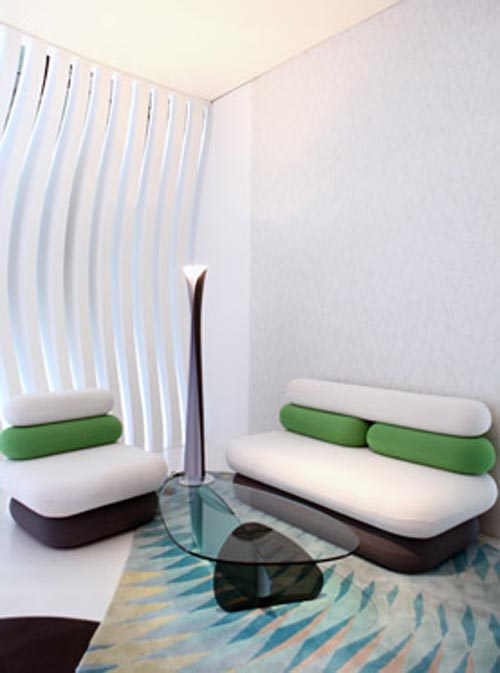 furniture design ideas modern home design