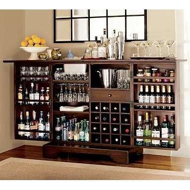 ki dolaplar modern home design. Black Bedroom Furniture Sets. Home Design Ideas