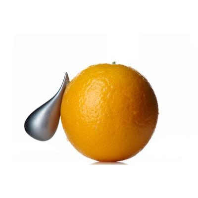 portakal soyacapı